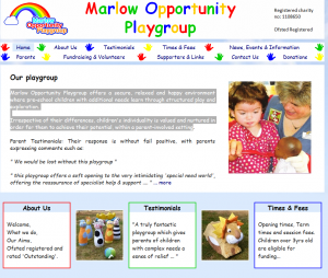 marlow-opportunity-playgroup